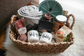 shining ideas indian housewarming gift gifts a perfect for newlyweds or any couple
