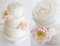 Beautiful Very Simple Wedding Cakes Wedding Cake 3 Tier Wedding Cake