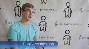 Publix Job Description Chart Publix Cashier Job Description Salary