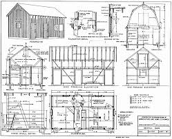 tiny house designs and floor plans inspirational small tiny house floor plans elegant small house plans