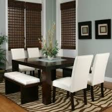 round dining table for 8. dining room new table set round tables as 8 chair square for