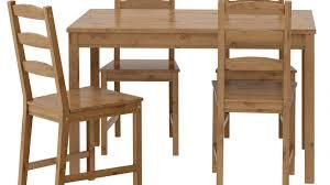 91q5pyob9ml sl1500 literarywondrous kitchen table and chairs for winnipeg round ikea dublin furniture size 1920