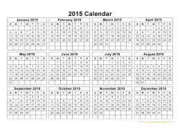 Microsoft Office 2015 Calendar Template Microsoft Office Calendars 2015 Calendar