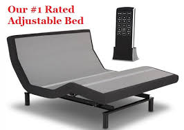BEST Adjustable Beds of 2019 – TOP 12 Bed Reviews and Buyers Guide ...