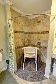 Handicap Bathroom Remodel Handicap Accessible Bathroom Remodeling Winston Salem