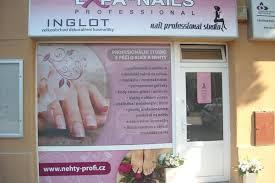 Nail Professional Studio Hradec Králové Pražské Předměstí Firmycz
