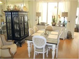 Kijiji Edmonton Bedroom Furniture Interior Design For Home Remodeling 2017
