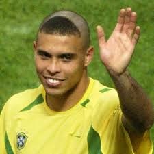 wonderful soccer player haircuts pw mens hairstyles