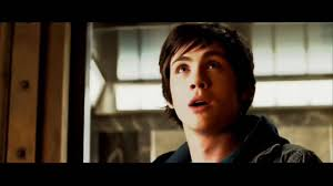 percy jackson the olympians the lightning thief trailer 2 you