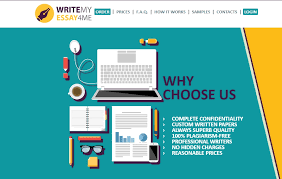 writemyessayme org review trusted reviews of essay writing services the experience of writemyessay4me usage