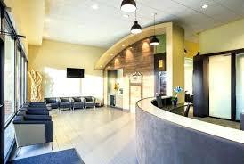 dental office decorating ideas. Dentist Office Decorating Ideas Dental Decor Cozy  Center Popular