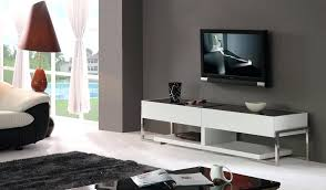 modern contemporary tv stand. large size of modern contemporary white tv stand crest corner
