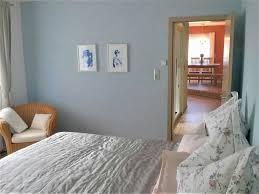 Landhaus Ferienwohnung Lück 71 Qm Mit Terrasse Und 1 Schlafzimmer