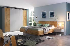 Schlafzimmer Vito Novy Komplette Schlafzimmer Komplette