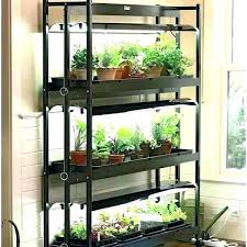 hanging window shelves hanging window plant shelves glass for plants shelf next kitchen diy hanging window