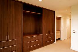 houzz bedroom furniture. For Your Houzz Bedroom Cupboards 58 On Image With Furniture