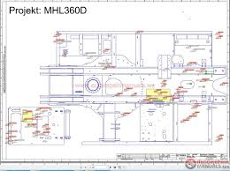 sakai wiring diagram simple wiring diagram ford mondeo cd345 2011 wiring systems diagram auto repair manual light wiring diagram sakai wiring diagram