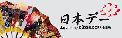 Bildergebnis für japantag