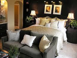 Small Elegant Bedroom Elegant Small Bedroom Designs The Better Bedrooms
