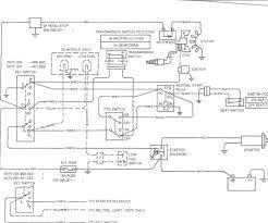 john deere pto switch wiring diagram hecho great installation of pto switch wiring diagram wiring library rh 5 skriptoase de john deere 190c pto wiring diagram john deere pto won t engage