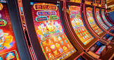 Онлайн-казино Вулкан Престиж