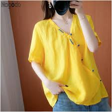 <b>Nagodo</b> Official Store - Amazing prodcuts with exclusive discounts ...