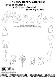 Caterpillar Coloring Pages Coloring Pages Best Of Get This The Very