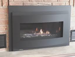 fireplace creative heat n glo fireplace manual home design new gallery under room design ideas