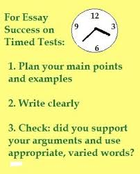 success essay essay writing for success org view larger essay about success
