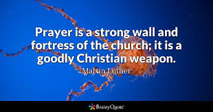Inspirational Bible Quotes Daily Unique Martin Luther Quotes BrainyQuote