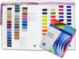 3m Translucent Vinyl Color Chart Pdf Outdoor Durability For Vinyl Signs Signwarehouse Sign College