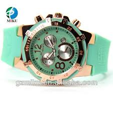 watch record picture more detailed picture about christmas hot christmas hot mulco men watches relojes mulcos in alloy watch case 12 fashion colors for