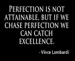 Best Sports Quotes Simple Top 48 Best Sports Quotes Of All Time Water Polo Pinterest