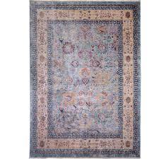 nicole miller area rugs artisan rugs 723a blue ivory artisan rugs by nicole miller nicole miller designer area rugs free at powererusa