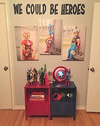 Superhero Bedroom Decorations Superhero Bedroom Ideas Boys Only Pinterest Pictures Of