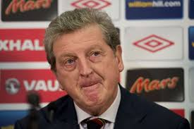 Getty New England football team manager Roy Hodgson speaks during a press conference at Wembley stadium. Roy Hodgson didn't personally call Richards to ask ... - New%2520England%2520football%2520team%2520manager%2520Roy%2520Hodgson%2520speaks%2520during%2520a%2520press%2520conference%2520at%2520Wembley%2520stadium