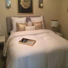 Atlantic Bedding and Furniture 15 Reviews Furniture Stores