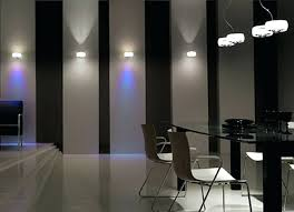 exciting lighting. sconce: wall lights charming battery light its exciting lighting reviews lamps and hanging