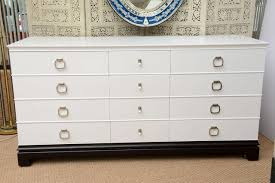 Asian Dresser asianstyle 12drawer dresser by rway at 1stdibs 1115 by guidejewelry.us
