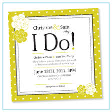 invitation maker online choosing an online wedding invitation maker looklovesend