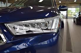 Elite Lighting Calgary 2019 Acura Mdx For Sale In Calgary