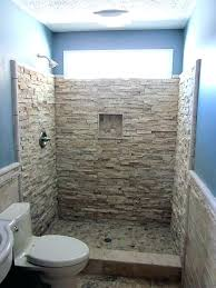 cost to convert tub to shower cost to convert bathtub to shower gorgeous bathtub conversion to