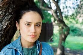 Betty Marquez Rosales | UC Berkeley Graduate School of Journalism