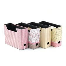 Decorative Storage Boxes For Closets 60 Decorative Office Storage Boxes Beach Cottage Aqua Storage 52