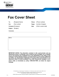 Printable Fax Cover Sheet Confidential - April.onthemarch.co