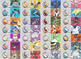 Mega Stones(Pokemon X-Y) Olá pessoal, hoje estou aqui para falar sobre as  megas stones dos jogos Pokemon X e Pokemon Y.No anime e no jogo elas servem  para mega evoluir certos pokemons,ms