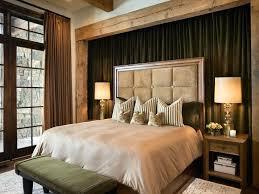 Interior Bedroom Design Ideas Great Modern Bedroom Ideas To Welcome Delectable Luxury Bedrooms Interior Design Collection
