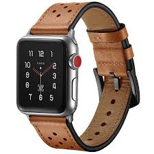 specifications of finnsalle genuine leather band for apple watch 38mm and 42mm 40mm and 44mm sports and fashionable premium genuine leather apple watch