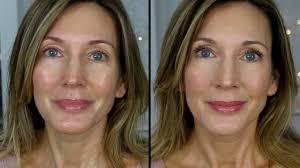 perricone md no makeup makeup review demo