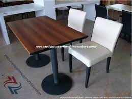 brilliant restaurant table and chairs with round restaurant tables within restaurant bar tables for decor